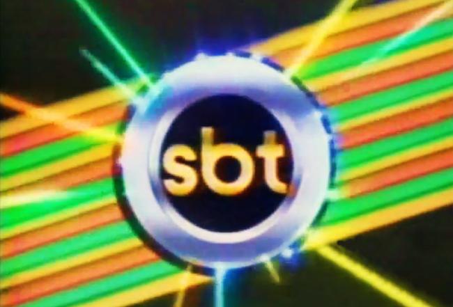 sbt_anos80