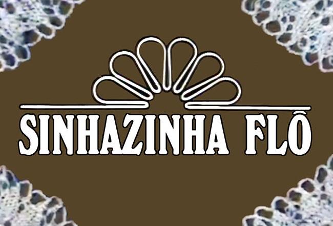 sinhazinhaflo2