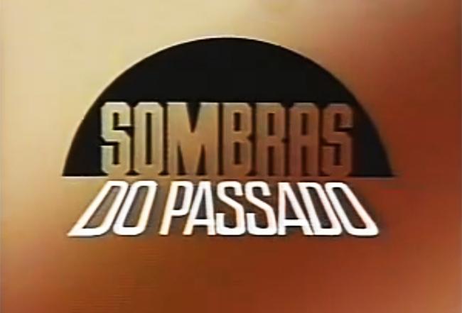 sombrasdopassado83_logo