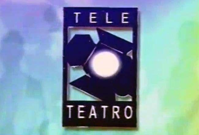 teleteatro_logo