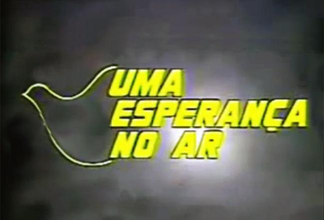 umaesperancanoar_logo