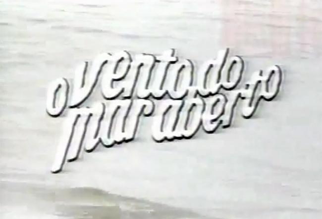 ventodomaraberto_logo
