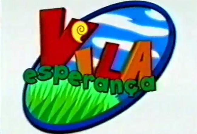 vilaesperanca_logo
