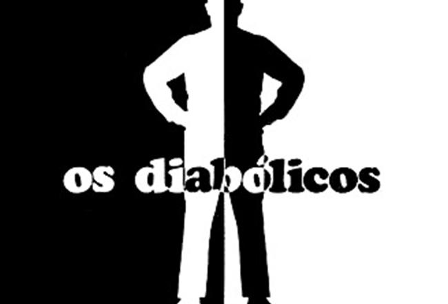 diabolicos_logo
