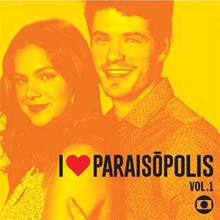 iloveparaisopolist1