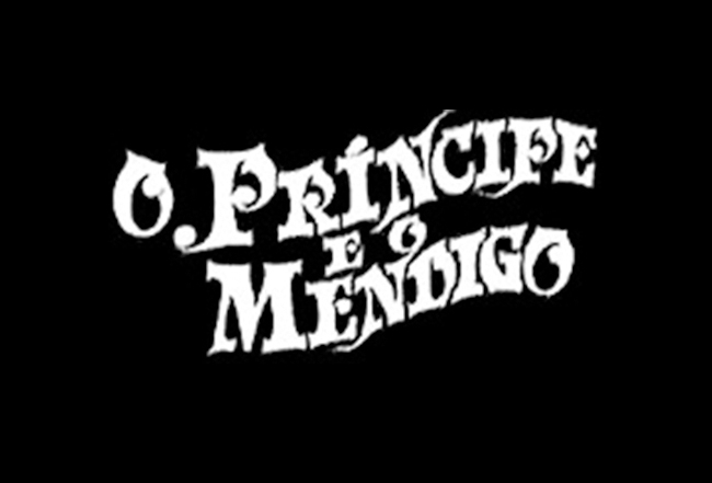 principeeomendigo_logo