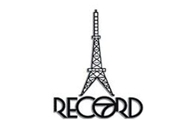 record70