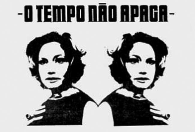 temponaoapaga_anuncio