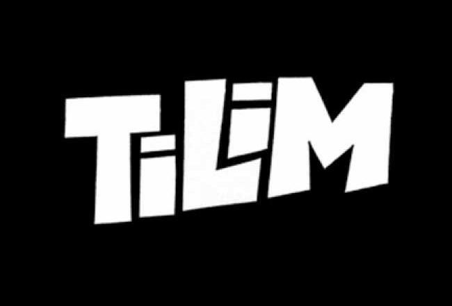 tilim_logo