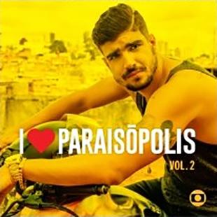 iloveparaisopolist2