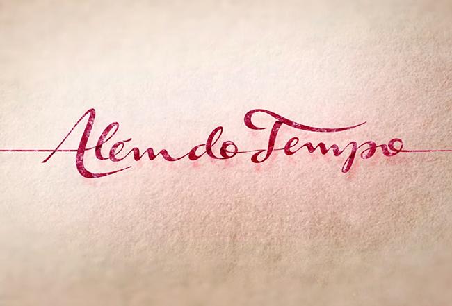 alemdotempo2