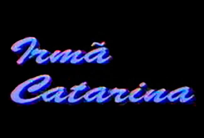 irmacatarina