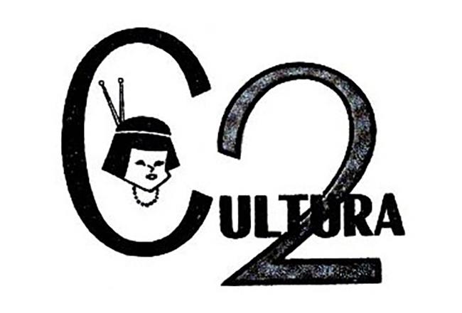 cultura60