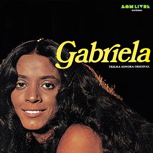 gabrielat1