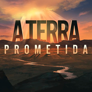 terraprometidat