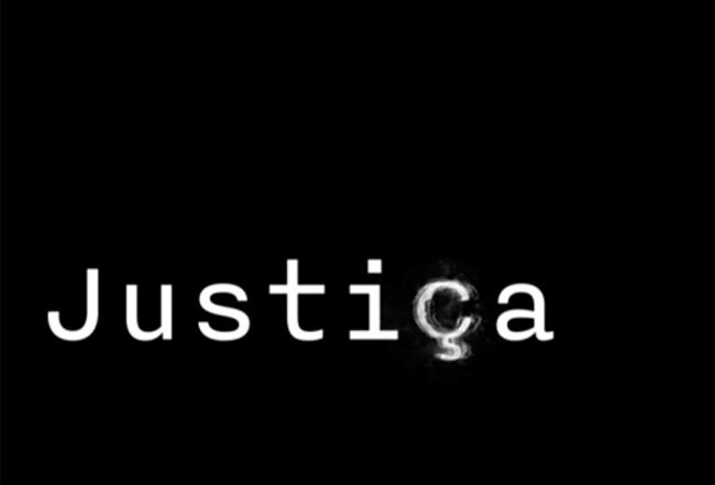 justica