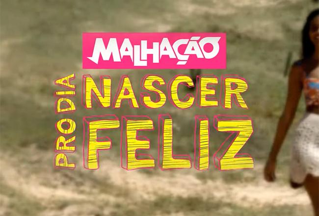 malhacao_prodianascerfeliz