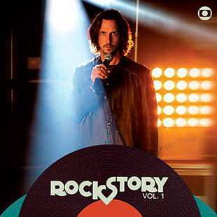 rockstoryt1