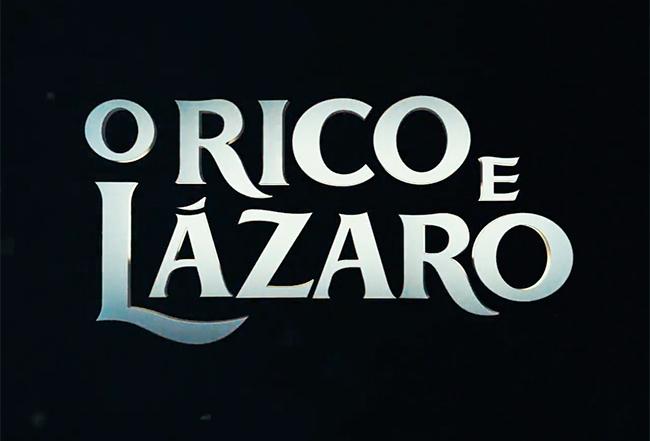 oricoelazaro