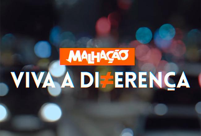 malhacao_vivaadiferenca2