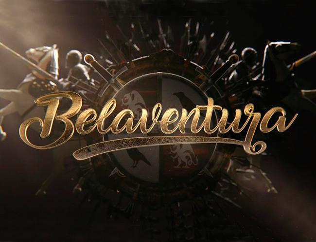 Belaventura