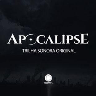 apocalipset