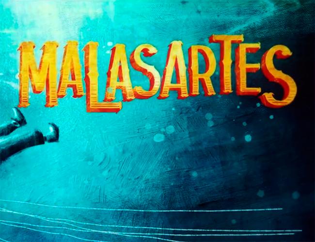 Malasartes
