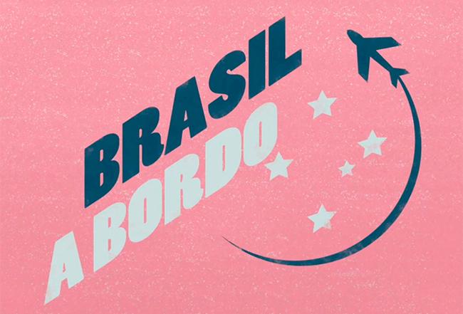 brasilabordo