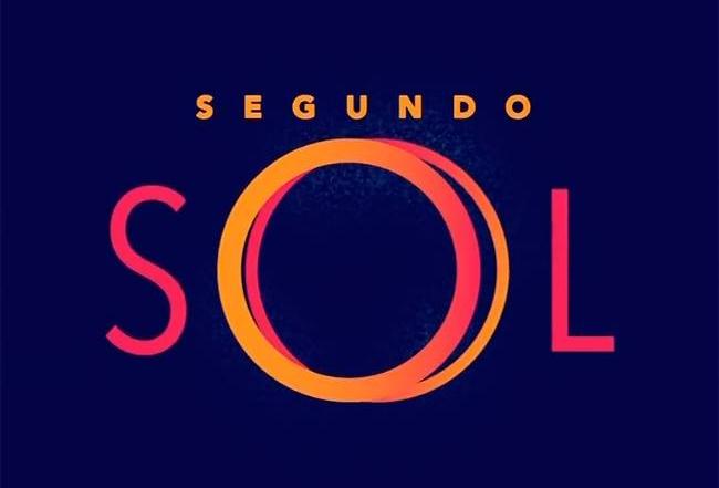 segundosol_logo