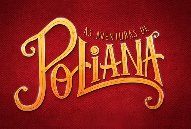 asaventurasdepoliana_logo