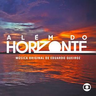 alemdohorizonte_instrumental