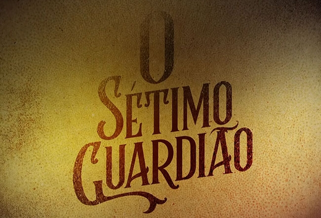 osetimo_guardiao