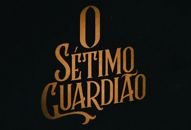 osetimo_guardiao2