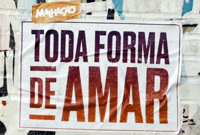 malhacao_todaformadeamar