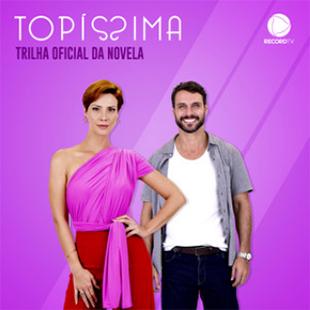 topissimat