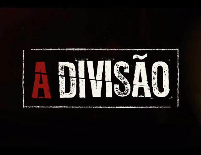A Divisão