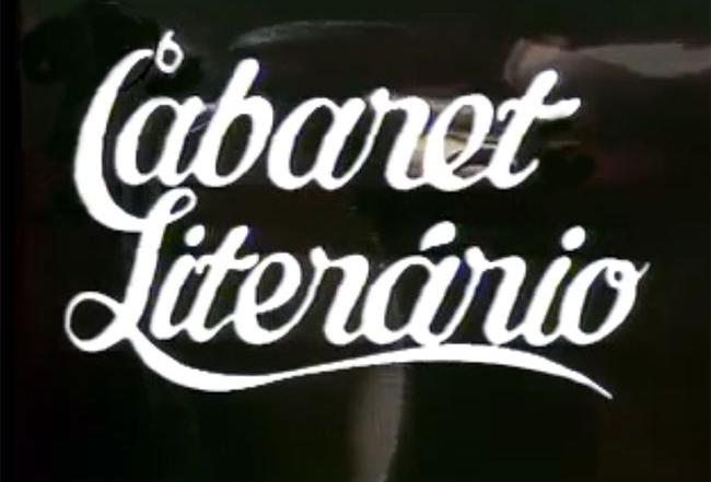 cabaret_literario