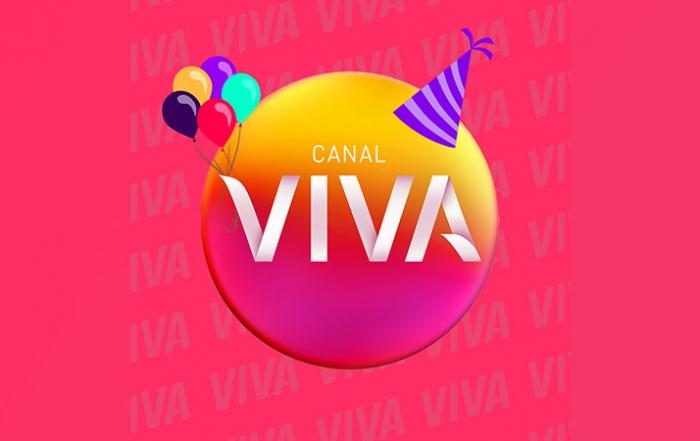 viva_10anos