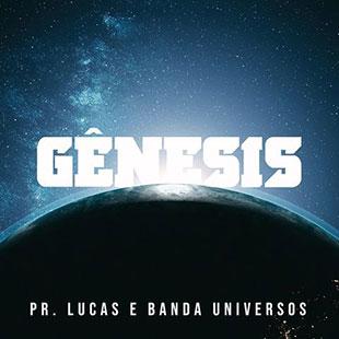 genesist2